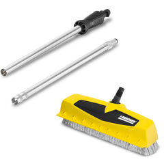 Karcher PS 40-Power Scrubber