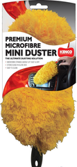 Kenco Mini Duster - Autohub Pakistan