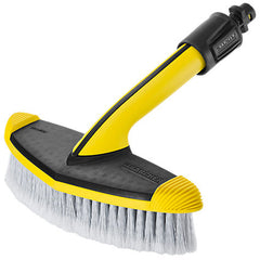 Karcher Large Soft Brush - Autohub Pakistan - 1