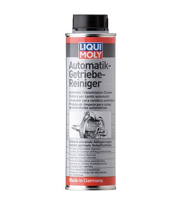 Liqui Moly ATF Cleaner 300 ml