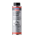 Liqui Moly ATF Cleaner 300 ml - Autohub Pakistan