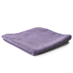 Auto Finesse Micro Tweed - Towel - Autohub Pakistan