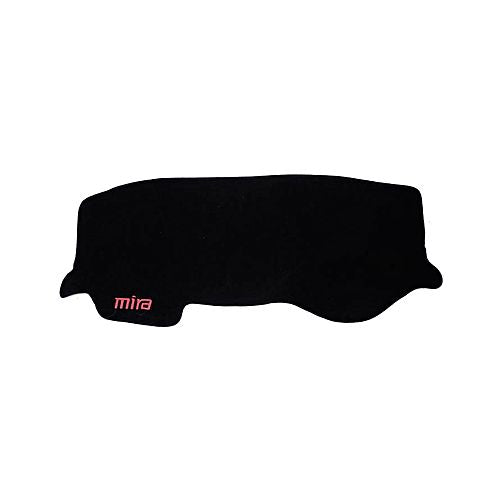 Daihatsu Mira Dashboard Carpet Mat