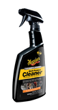 Meguiar's Heavy Duty Multi Purpose Spray 710 ml - Autohub Pakistan