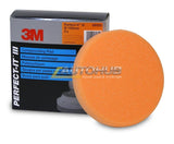 3M Perfect-IT III Compounding Pad - Autohub Pakistan