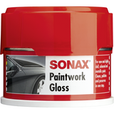 SONAX Paint Work gloss (250ml) - Autohub Pakistan