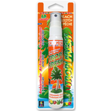 "L&D PUMP SPRAY 60 ML ""TROPIFRESH"" - Autohub Pakistan - 6"