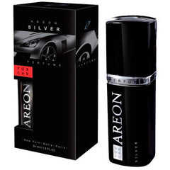 AREON PERFUME BOX 50ml - Autohub Pakistan