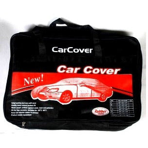 TOP COVER FOR VITZ/SWIFT