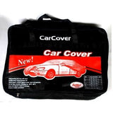 TOP COVER XL - Autohub Pakistan
