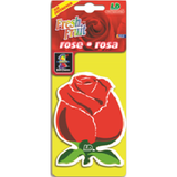 "L&D Paper Freshener ""FRESH FRUIT"" (Pack of 3) - Autohub Pakistan - 4"