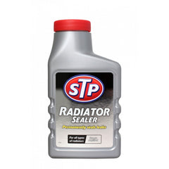 STP Radiator Sealer (300 ml) - Autohub Pakistan