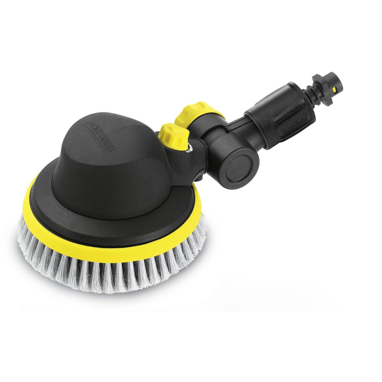 Karcher Rotatory Brush (WB 100)