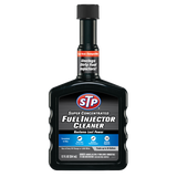 STP Fuel Injector Cleaner Black - Autohub Pakistan