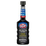 STP  Fuel Injector Cleaner (Black) - Autohub Pakistan