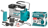 Total Air Compressor 12V