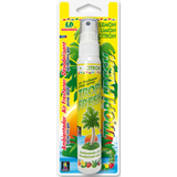 "L&D PUMP SPRAY 60 ML ""TROPIFRESH"" - Autohub Pakistan - 7"
