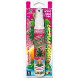 "L&D PUMP SPRAY 60 ML ""TROPIFRESH"" - Autohub Pakistan - 2"