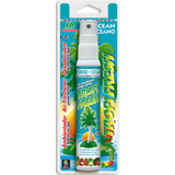 "L&D PUMP SPRAY 60 ML ""TROPIFRESH"" - Autohub Pakistan - 8"