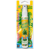 "L&D PUMP SPRAY 60 ML ""TROPIFRESH"" - Autohub Pakistan - 9"