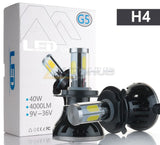 G5 Led Light - H4