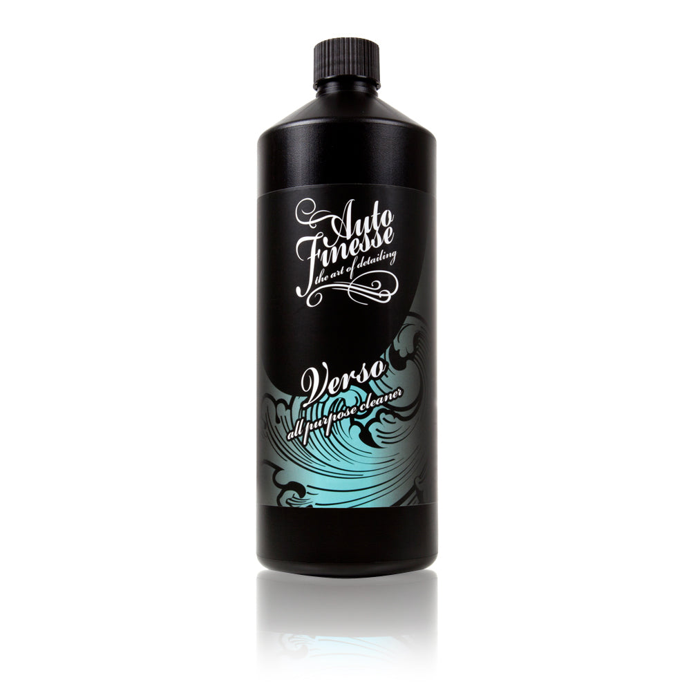 Auto Finesse Verso 1 litre - All purpose cleaner