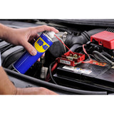 WD-40 (420ML) - Autohub Pakistan - 2