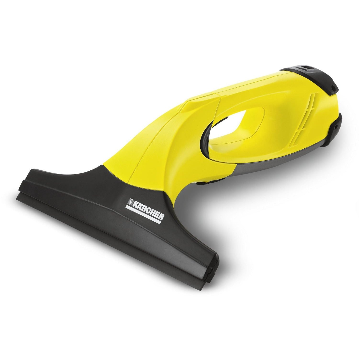 Karcher Cordless Window Cleaner (WV 50)