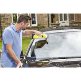 Karcher Cordless Window Cleaner (WV 50) - Autohub Pakistan - 6