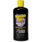 Stoner Invisible Glass Washer Fluid Additive - Autohub Pakistan