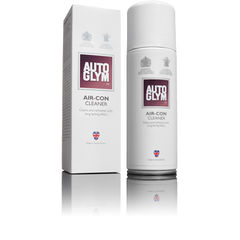 Autoglym Air Con Cleaner - Autohub Pakistan