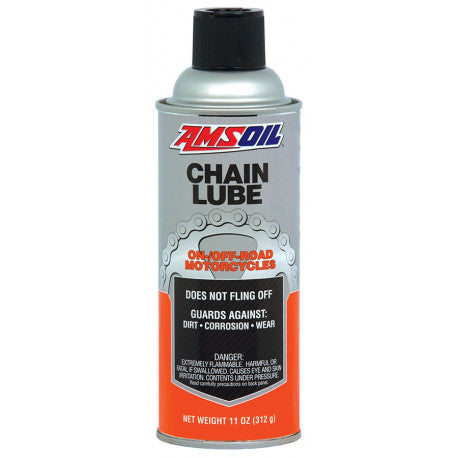 AMSOIL Chain Lube 325ml