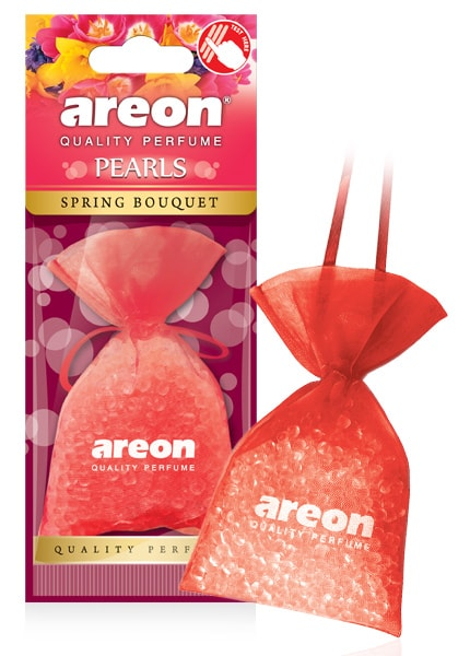 AREON Pearl