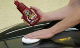 Meguiars Cleaner Liquid Wax