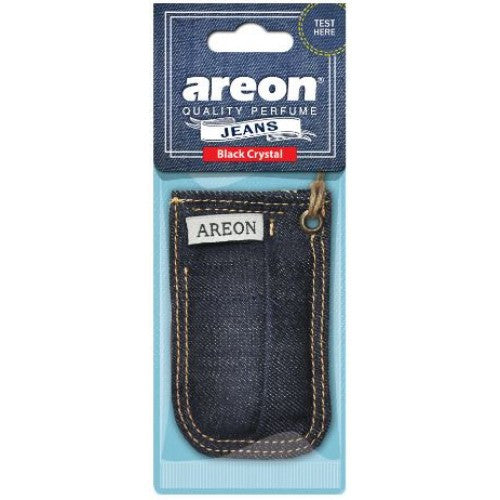 AREON Jeans Bag