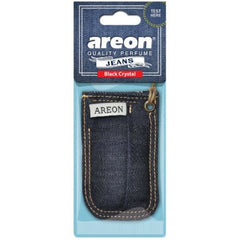 AREON Jeans Bag - Autohub Pakistan