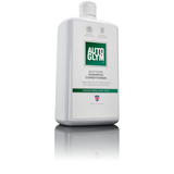 Autoglym Bodywork Shampoo Conditioner 1L - Autohub Pakistan