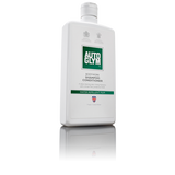 Autoglym Bodywork Shampoo Conditioner 500ml - Autohub Pakistan