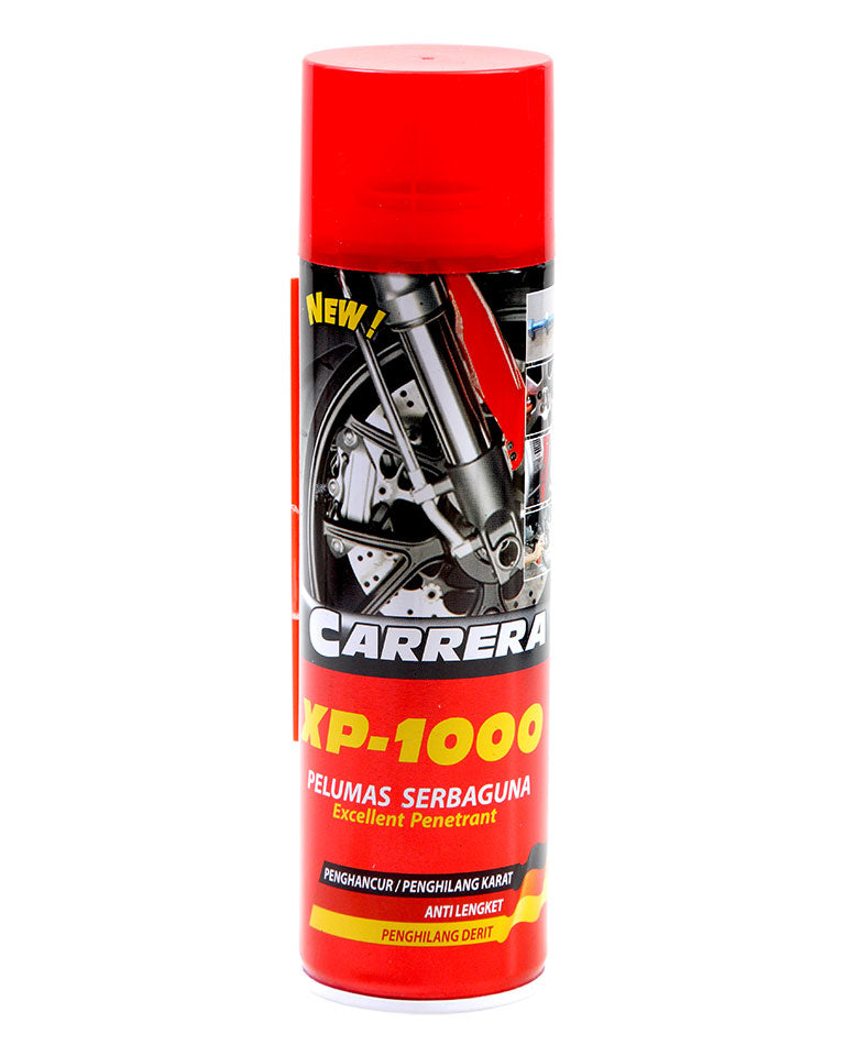 CARRERA XP 1000 Oil 200 ml
