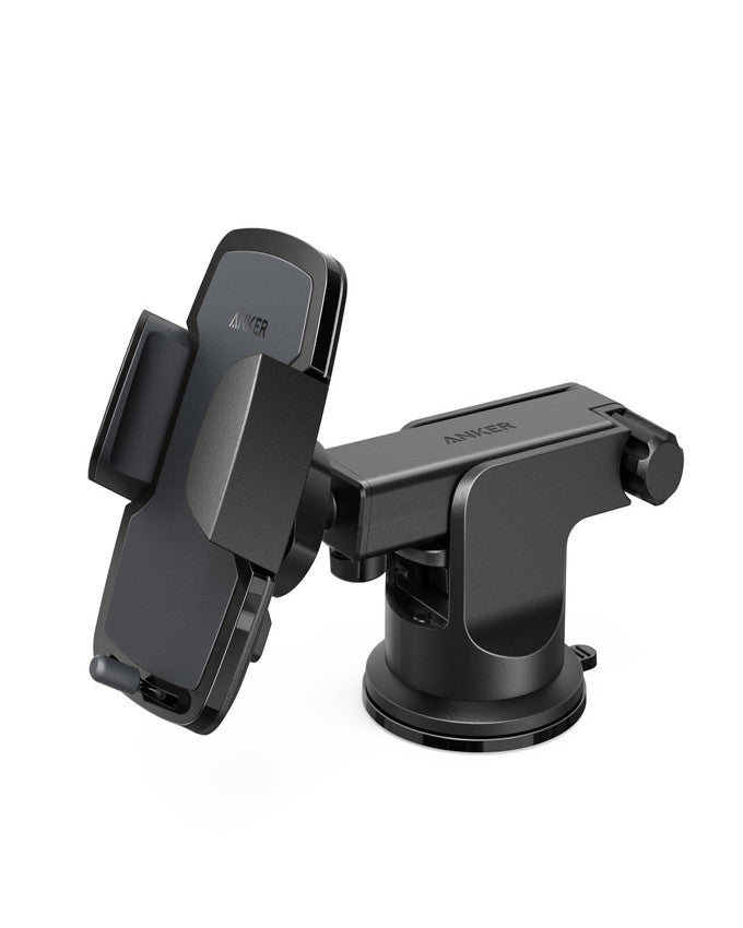 Anker Dashboard & Windshield Car Mount
