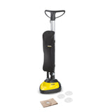Karcher FP 303 (Floor Polisher)
