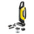 Karcher VC 5 Upright Vacuum Cleaner - Autohub Pakistan