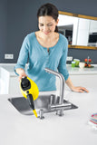 Karcher SC1 Easy Fix Steam Cleaner