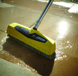 Karcher PS 40-Power Scrubber - Autohub Pakistan