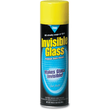 Stoner Invisible Glass Cleaner - Autohub Pakistan