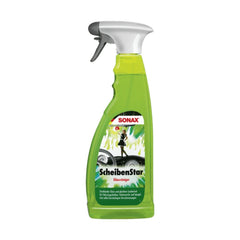 Sonax Glass Cleaning Star 750ml - Autohub Pakistan