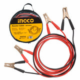 INGCO Booster cable 200 Amp