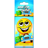 AREON SMILE DRY (Pack of 3) - Autohub Pakistan