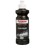 SONAX ProfiLine Glass polish (250ml) - Autohub Pakistan