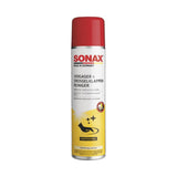 Sonax Valve & Carburettor Cleaner 400ml - Autohub Pakistan